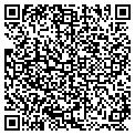 QR code with Ronald Molinari DDS contacts