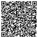 QR code with Gardn Fresh Frozen Herbs contacts