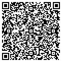 QR code with Sun Coast Home Buyers Inc contacts