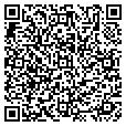 QR code with S R Frost contacts