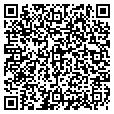 QR code with Motion Picture Co contacts