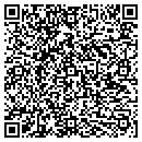 QR code with Javier Garcia Lawn & Tree Service contacts