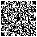 QR code with Mauzy Shrrie L Creative Design contacts