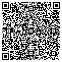 QR code with Robert Cook's Welding contacts