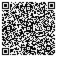 QR code with New Peking contacts