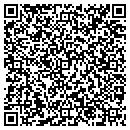 QR code with Cold Header Machine Corp-Fl contacts