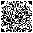 QR code with Nunez Tire contacts