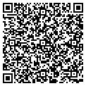 QR code with Johnstone Supply of Tampa contacts