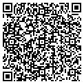 QR code with Dick Doetsch Co contacts
