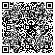 QR code with M E Henkel contacts