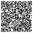 QR code with Lt Systems Inc contacts
