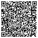 QR code with Webco Internet Business Bldrs contacts