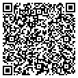 QR code with Automex Inc contacts