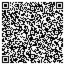 QR code with Cedar Grove Creative Play Center contacts