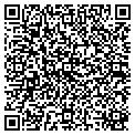 QR code with Compass Lake Engineering contacts