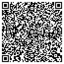 QR code with Childrens Service Council-Martin contacts