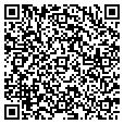 QR code with Learning 2000 contacts