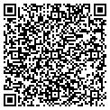 QR code with Internet Business Center LLC contacts