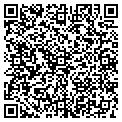 QR code with T R D Industries contacts