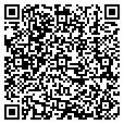 QR code with Walsh Pool Resurfacing contacts