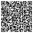 QR code with Adam A Quast contacts