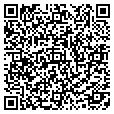 QR code with Cigar Hot contacts