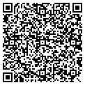 QR code with Bookkeeping & Much More contacts