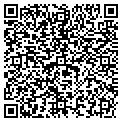 QR code with Bridge Inspection contacts
