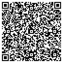 QR code with Memorable Moments & Occasions contacts