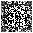 QR code with Kalai Dermatology Service Inc contacts