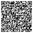 QR code with Baker Brothers contacts