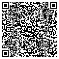 QR code with Future Enterprises Of Sw Fla contacts