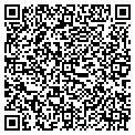QR code with Homeland Irrigation Center contacts