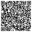 QR code with Minotti Aj Plumbing contacts