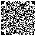 QR code with Bene's International School contacts