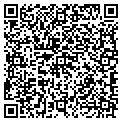 QR code with Summit Hotel Management Co contacts