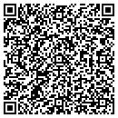 QR code with Artistic Hair Care & Design contacts