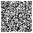 QR code with SOS Realty contacts
