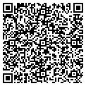QR code with U R Home Mortgage contacts
