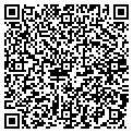 QR code with Under The Sun Bread Co contacts