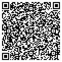 QR code with Trafford Pressure Cleaning contacts