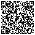 QR code with DMAC Vending contacts