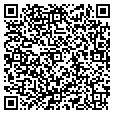 QR code with B K Towing contacts