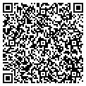 QR code with Skeeter's Lounge contacts