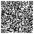 QR code with Depew Consulting Inc contacts