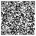 QR code with DSH Property Inc contacts