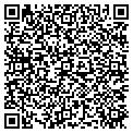 QR code with Gulfside Landscaping Inc contacts