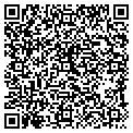 QR code with Competitive Office Furniture contacts