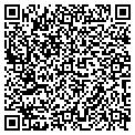 QR code with Jasmin Electronics Lab Inc contacts