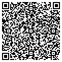 QR code with McGowan Irrigation contacts